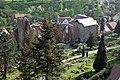 20080428120DR Bautzen Nikolaifriedhof Nikolaikirche.jpg