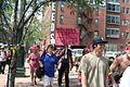 2008 DNC protest (2795015841).jpg