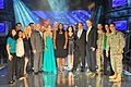 2008 Operation Rising Star (Reveal) - U.S. Army - FMWRC - Flickr - familymwr (36).jpg