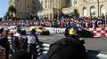 2008 Piriápolis Grand Prix - Superturismo - first corner.jpg