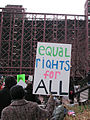 2008 Proposition 8 Protest, Minneapolis (4864784122).jpg