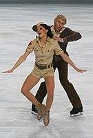 2008 TEB Ice-dance Delobel-Schoenfelder03.jpg