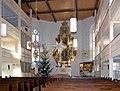 20091226040DR Geising Stadtkirche zum Altar.jpg