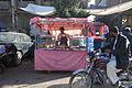 2009 Herat Afghanistan 4111484889.jpg
