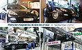 2009 Porsche Panamera Lancierung bei Juwelier Wagner.jpg