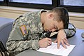 200th MPCOM Soldiers compete in the command's 2015 Best Warrior Competition 150331-A-IL196-794.jpg