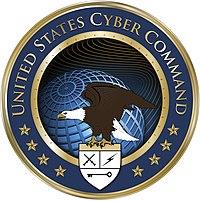 2010-05-14-USCYBERCOM Logo