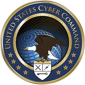 Image illustrative de l'article United States Cyber Command