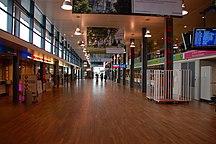鹿特丹海牙机场-1990年以后的发展-2010-05-16-rotterdam-by-RalfR-06