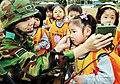 2010.5.4 육군 72사단 부대 개방행사 (7445517160).jpg