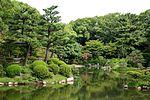 20100722 Hiroshima Shukkeien 4273.jpg