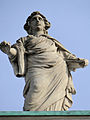 201012 Allegory on the roof of the west facade of the palace - 04.jpg