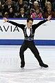 2010 Canadian Championships Men - Shawn Sawyer - 7373a.jpg