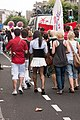 2010 Dublin Pride Parade (4739926214).jpg