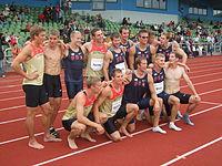 2010 Thorpe Cup 39.jpg