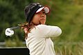 2010 Women's British Open - Miyazato Mika (5).jpg