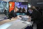2011-02-03 Владимир Путин в Останкино (2).jpeg