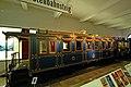 2011-03-05-eisenbahnmuseum-nuernberg-by-RalfR-19.jpg