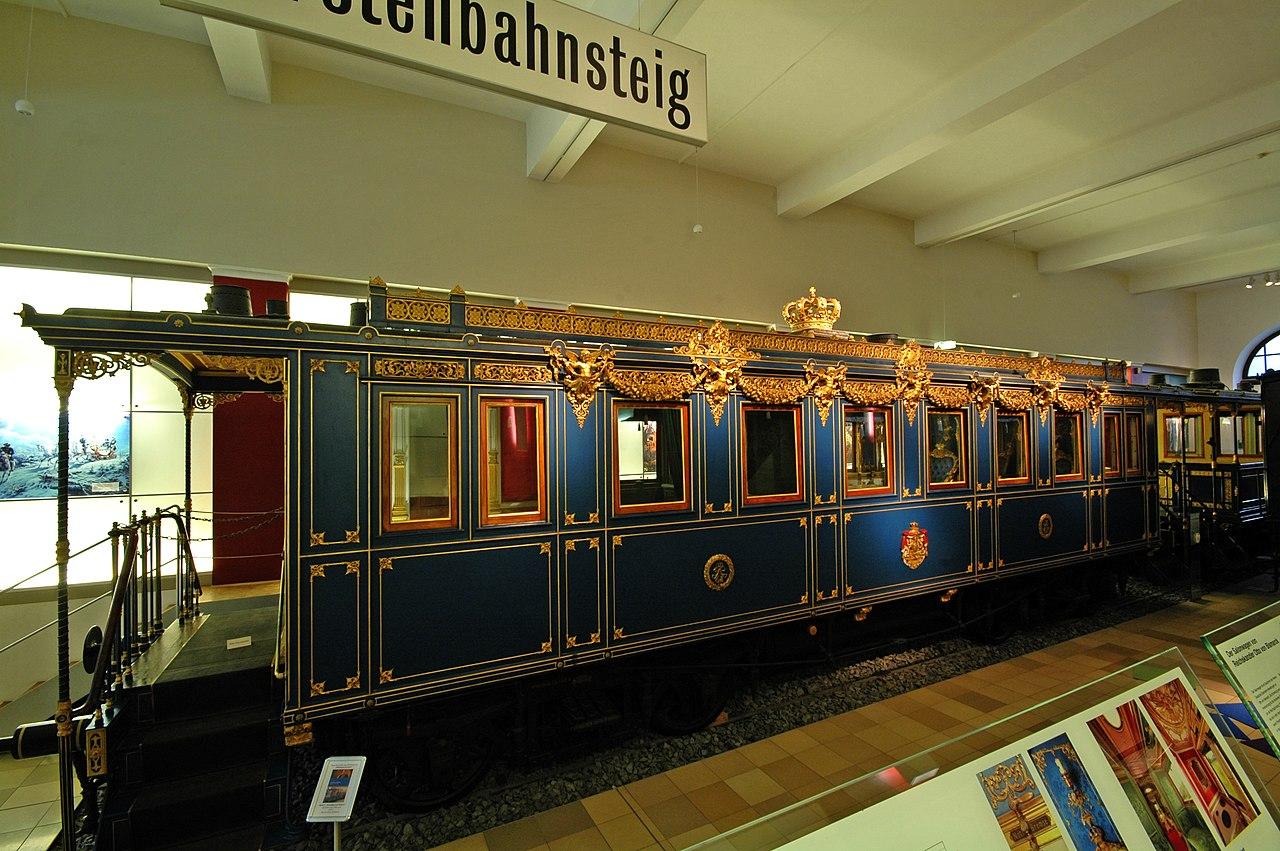 datei 2011 03 05 eisenbahnmuseum nuernberg by ralfr wikipedia. Black Bedroom Furniture Sets. Home Design Ideas