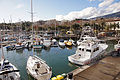 2011-03-05 03-13 Madeira 082 Funchal, Hafen.jpg