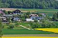 2011-04-25 11-49-42 Switzerland Kanton Schaffhausen Dörflingen, Hinterdorf.jpg