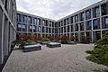 2011-05-19-bundesarbeitsgericht-by-RalfR-23.jpg