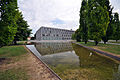 2011-05-19-bundesarbeitsgericht-by-RalfR-30.jpg