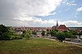 2011-05-19-erfurt-by-RalfR-04.jpg