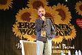2011-08 Woodstock 48.jpg