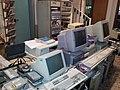 2011-12-17 12.06.08OldPC.jpg
