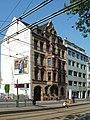 20110504GHF-Str39 Saarbruecken1.jpg