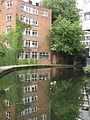 20110603 London 57.JPG
