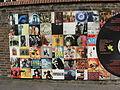 20110607 London 29.JPG