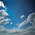 20110807 Segelflieger DSCN2260 PtrQs.jpg