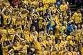 2011 Murray State University Men's Basketball (5497085952).jpg