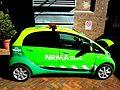 2011 NRMA Roadside Assist Imiev Electric Patrol Car - NRMA Drivers Seat - Flickr - NRMA New Cars (2).jpg