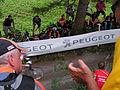 2011 UCI Mountain Bike and Trials World Championships - 13.JPG