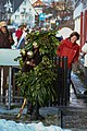 2012-01-13 13-59-40. Silvesterkläuse in Urnäsch.jpg