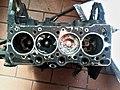 2012-03-24 Opel Meriva defekter-Motor.jpg