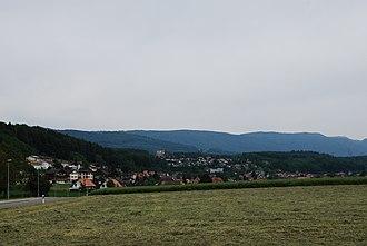 Safnern - Image: 2012 05 26 Seeland (Foto Dietrich Michael Weidmann) 153