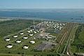 2012-05-28 Fotoflug Cuxhaven Wilhelmshaven DSC 3890.jpg