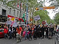 2012-06-09 - Wien - Anti-Acta-Demo - I.jpg