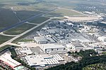 2012-08-08-fotoflug-bremen zweiter flug 0121.JPG