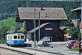 2012-08-16 12-56-31 Switzerland Kanton Bern Saanen.JPG