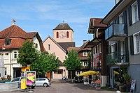 2012-08-28 Regiono Seetal (Foto Dietrich Michael Weidmann) 323.JPG