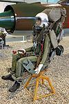 2012-08 SchleudersitzKM-1 + Hoehendruckanzug WKK-6 + Vollhelm GSch-6a anagoria.JPG