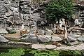 2012-09-15 Tierpark Berlin 31.jpg