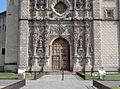2012-11-27 Tepotzotlán MRM (4).JPG