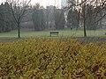 2012-Tychy-Park Solidarności-foto-Beata-Wąsowska 4.jpg
