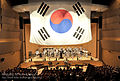 2012. 11. 해군 창설 67주년 축하순회 군악연주회 Rep. of Korea Navy Navy Symphonic Concert Commemorating 67th Anniversary of R.O.K. Navy (8202224462).jpg